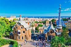 Mietwagen Barcelona Flughafen - mietwagen barcelona sants record go