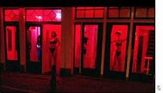 news europe berlin prostitution no longer immoral