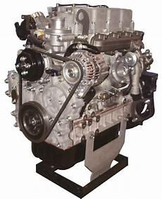 Mitsubishi Engine America