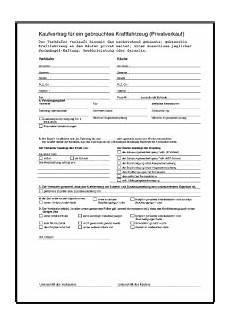 garten verkauf formular contrat de vente de voitures pour les particuliers lieux