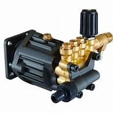 Pompe Haute Pression Pour Nettoyeur 186 Bars 9 3 L Min