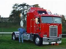 chez thierry les camions am 233 ricains