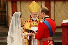 15 royal wedding fails you never knew about