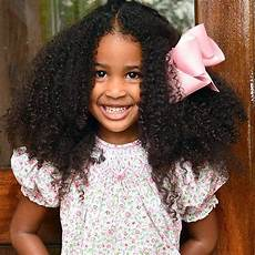black girls hairstyles and haircuts 40 cool ideas for
