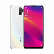 Oppo A5 2020 4gb 64gb 6 3 Inch S End 12 11 2022 12 00 Am