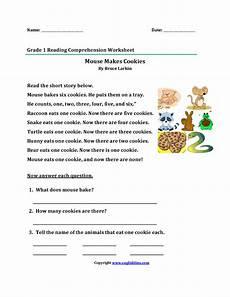 nutrition reading comprehension worksheets pdf blog dandk