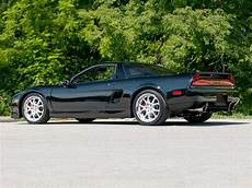 1991 acura nsx for sale at vicari auctions new orleans 2017