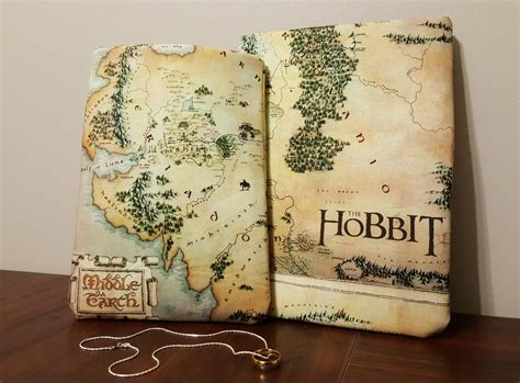 Order To Read Lord Of The Rings