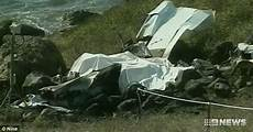 hawaiian tourists killed in whitsundays helicopter crash daily mail online