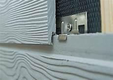 bardage fibro ciment tarif bardage eternit cedral c 233 dral classic en fibre ciment et
