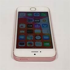 iphone se gebraucht kaufen apple iphone se 32gb in gold gebraucht in linz kaufen