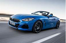 bmw z4 sdrive20i sport 2019 review autocar