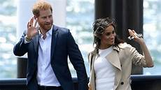 Harry And Meghan - in pictures harry and meghan s australia tour uk news