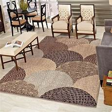 wohnzimmer teppiche rugs area rugs 8x10 area rug living room rugs modern rugs