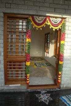 Home Decor Gift Ideas India by Image Result For India House Warming Decorations Home