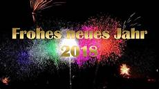 Neujahrstag 2018 Frohes Neues Jahr 2018 Neujahr 2018
