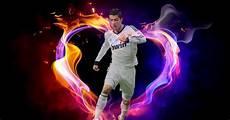 Fussball Ausmalbilder Ronaldo Bilder Cristiano Ronaldo Hintergrunde Hd Hintergrundbilder