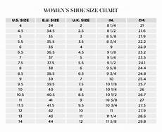 Columbus Shoes Size Chart Where Are Your Size Charts Vince Camuto
