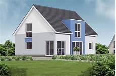 Einfamilienhaus Kaufen G 252 Nstig Und Massiv