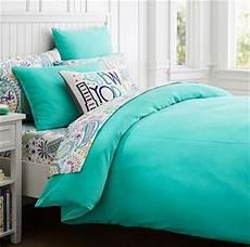 Turquoise Duvet Cover by Velvet Duvet Cover Everything Turquoise Loveables