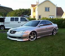 how to work on cars 1999 acura tl security system quebectl 1999 acura tl specs photos modification info at cardomain
