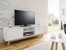 tv moebel lowboard anzo 8 wei 223 150x50x40 cm tv board tv schrank tv