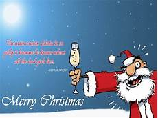 merry christmas funny quotes wishes messages greetings