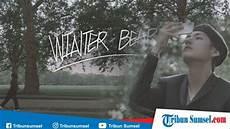 lagu winter v bts mp3 lengkap lirik lagu