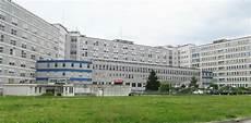ospedale di pavia oncologia la dottoressa romanini 232 il nuovo primario di