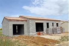 prix construction gros oeuvre maison prix d une entreprise de gros œuvre