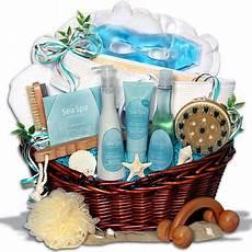 Bathroom Gift Ideas 21 Last Minute Gift Ideas Gift Baskets