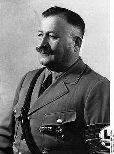 Christian Weber Ss General