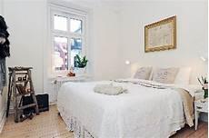 möbel für kleine wohnung wohnung schlafzimmer deko ideen im klassischen stil designs layout design f 252 r paare bilder raum