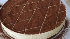 rotolo al caffe fatto in casa da benedetta fatto in casa da benedetta torta mousse al caffe facebook