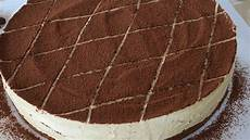 mousse al mascarpone fatto in casa da benedetta fatto in casa da benedetta torta mousse al caffe facebook