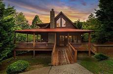rustic homes for sale farmhouses cabins and country estates