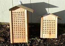 mason bee house plans inspirational mason bee house plans 9 purpose house