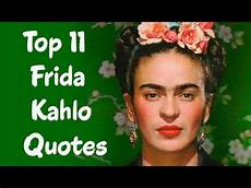 Top 11 Frida Kahlo Quotes Author Of The Diary Of Frida