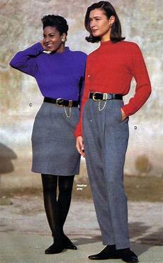 1990s fashion for 90s fashion trends