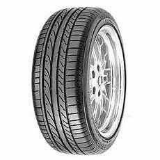 bridgestone potenza re 050 asymmetric 225 40 r18 88w