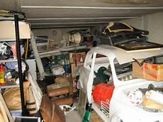 garage zweckentfremdet umzug ch r 228 umungen garage garagenr 228 umung