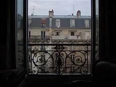 allthingsjacq com photo essay paris part i february 2005