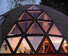 Kuppel Haus Bauen - die 42 besten bilder rundhaus in 2018 rundhaus haus