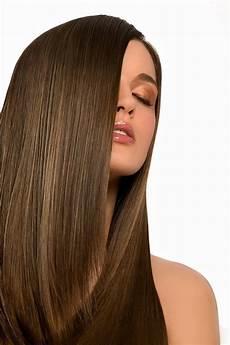 Shiny Hair health tips shiny hair