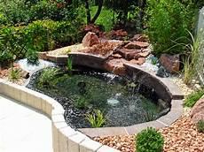 construire fontaine de jardin fontaine pour bassin exterieur frais jardin avec fontaine