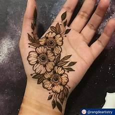 amazon com henna tattoo kit
