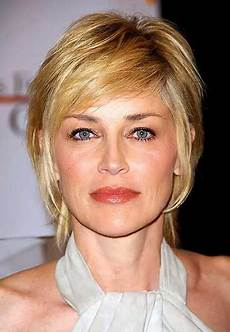 2016 hairstyles for women over 50 pretty haircuts 30 hottest short layered hairstyles for women over 50 haircuts hairstyles 2020