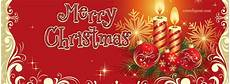 hd wallpapers merry christmas facebook timeline covers 2013