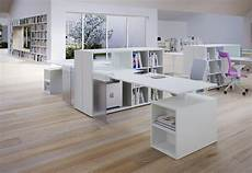 home office modern furniture contemporary office desk for your stylish home office