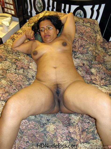 Lexi Rivera Nude